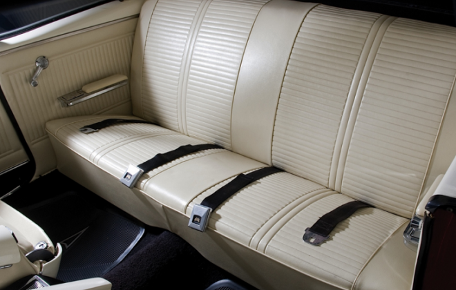 1966 Pontiac GTO interior image  Parchment seats.png