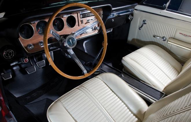 1966 Pontiac GTO interior image Parchment seats 2.png