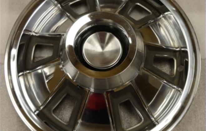 1966 Pontiac GTO optional wheel cover 1.png