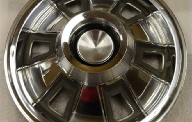 1966 Pontiac GTO optional wheel cover 1.png