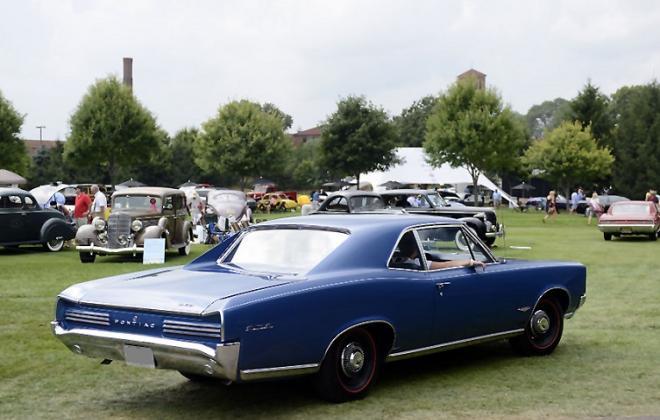 1966 Pontiac GTO rare sport coupe.jpg