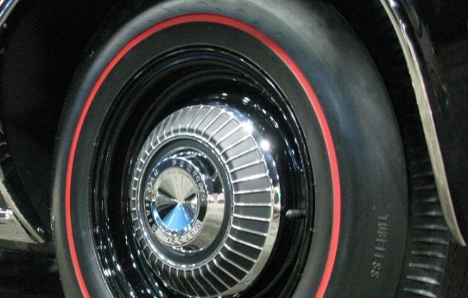 1966 Pontiac GTO stock wheels.jpg