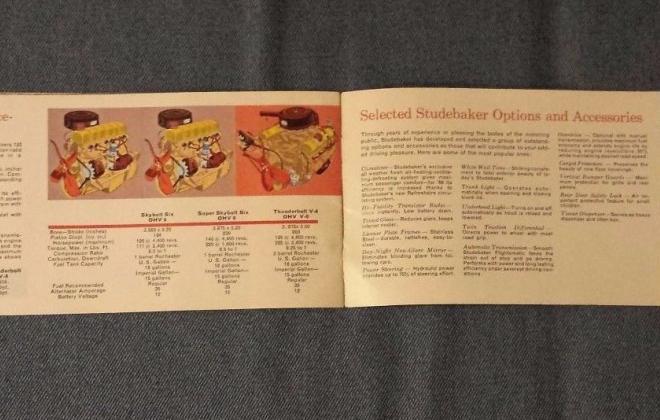 1966 Sales brochure Studebaker Daytona.jpg