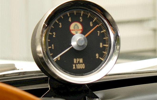 1966 Shelby Cobra Tachometer.jpg