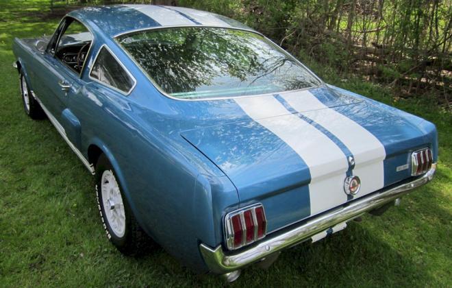 1966 Shelby GT350 6.jpg