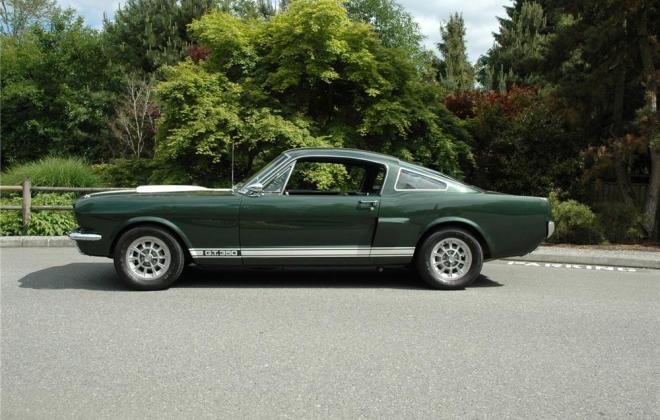 1966 Shelby GT350 Green.jpg
