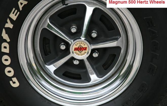 1966 Shelby GT350 Hertz wheels 2.jpg