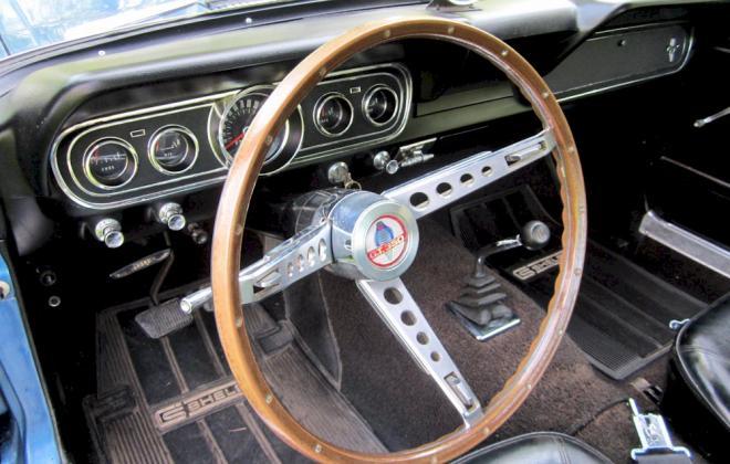 1966 Shelby GT350 interior.jpg