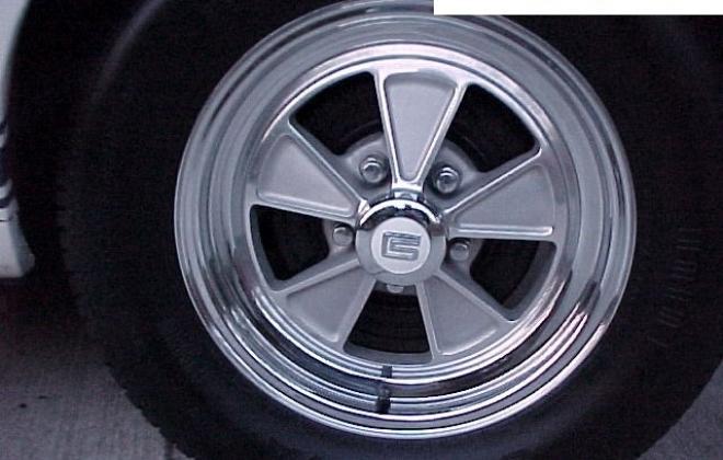 1966 Shelby GT350 wheels 1 2.jpg