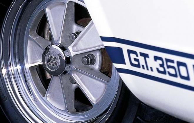 1966 Shelby GT350 wheels.jpg