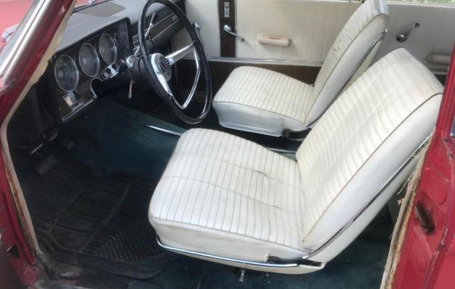 1966 Studebaker Daytona 2 door sport Sedan images red 2021 (20).jpg