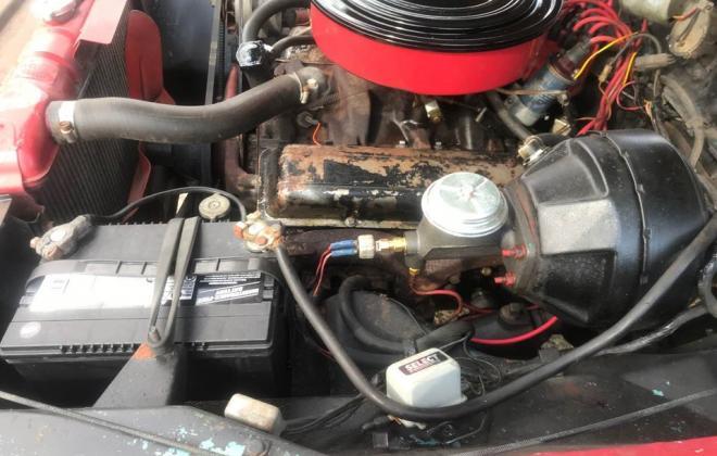 1966 Studebaker Daytona 2 door sport Sedan images red 2021 (5).jpg