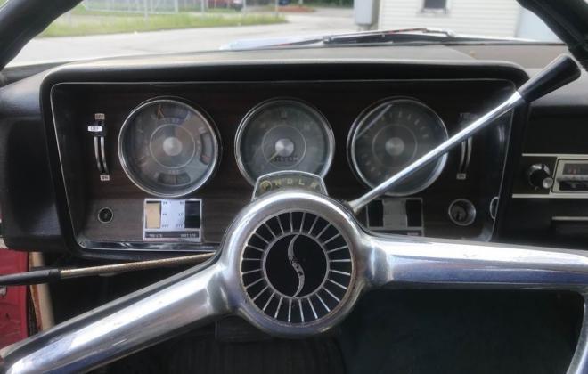 1966 Studebaker Daytona 2 door sport Sedan images red 2021 (9).jpg