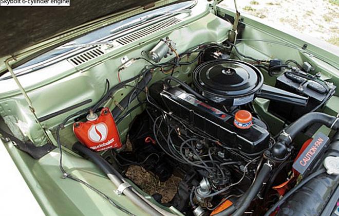 1966 Studebaker Daytona Sport Sedan 6 cylinder 1 copy.png