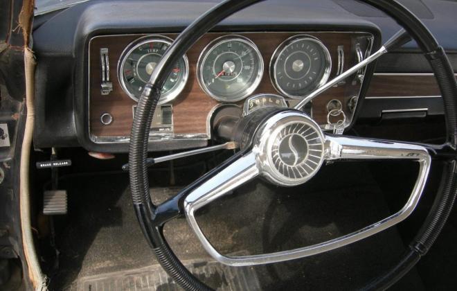 1966 Studebaker Daytona Sports Sedan 2.JPG