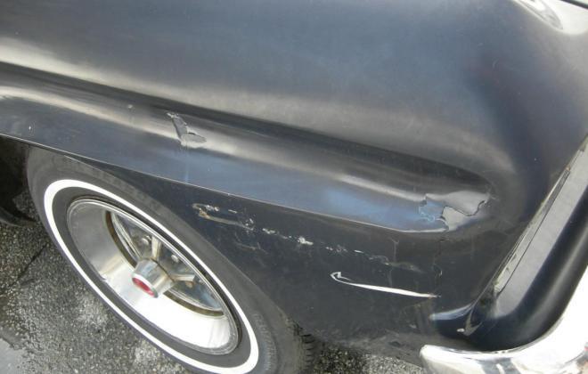 1966 Studebaker Daytona Sports Sedan 5.JPG