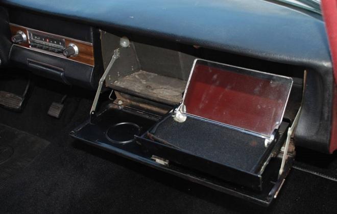 1966 Studebaker Daytona Sports Sedan dashboard images (2).jpg