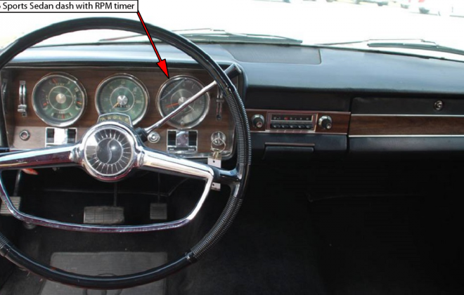 1966 Studebaker Daytona Sports Sedan dashboard images (2).png