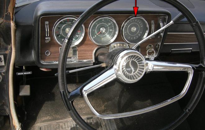 1966 Studebaker Daytona Sports Sedan dashboard images (3).png