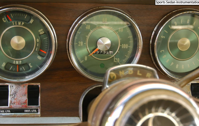 1966 Studebaker Daytona Sports Sedan dashboard images (4).png