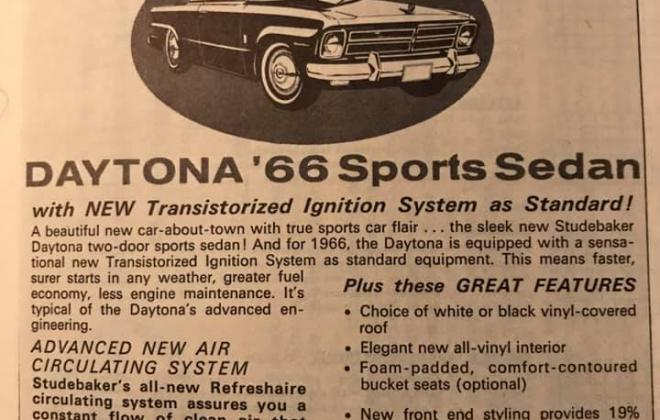 1966 Studebaker Daytona advertisement.jpg