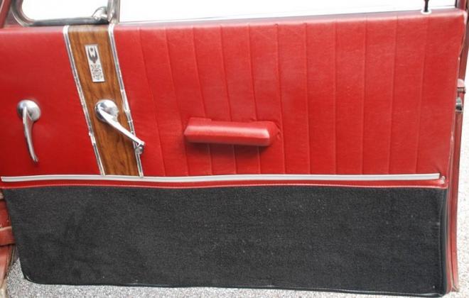 1966 Studebaker Daytona door card trim Sports Sedan image (2).jpg
