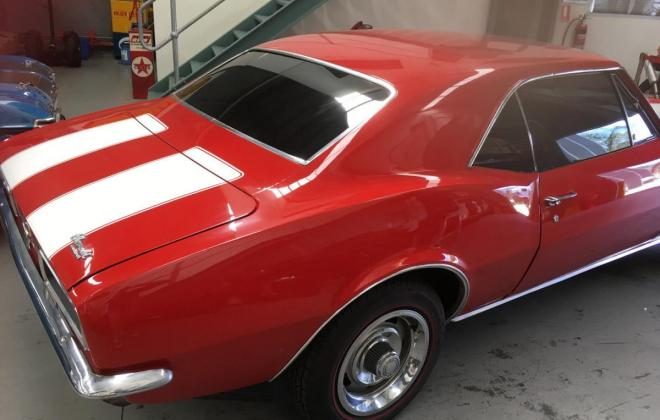 1967 Chevy Camero boot.jpg