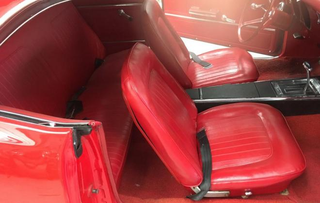 1967 Chevy Camero interior.jpg
