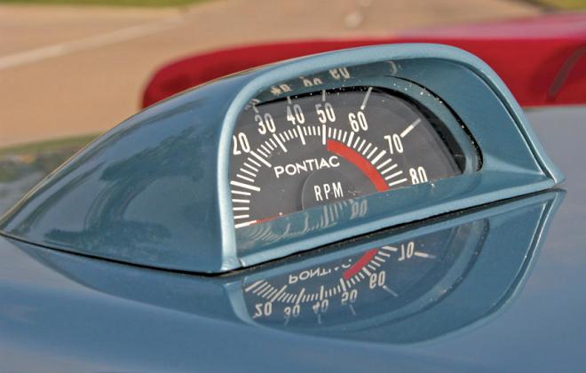 1967 GTO rev timer.png