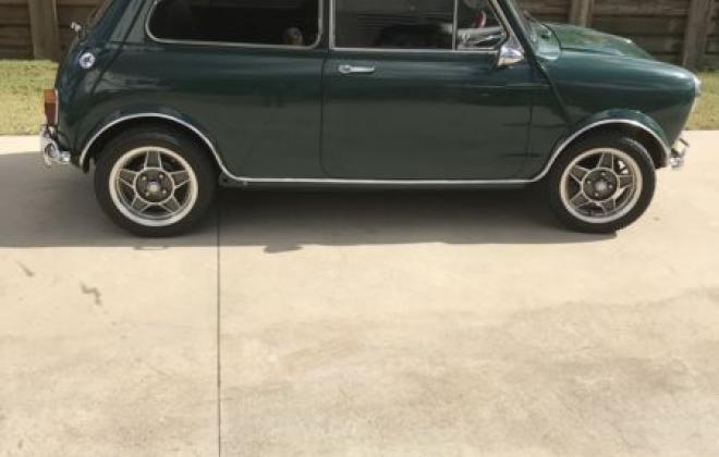 1967 MK1 Cooper S BRG images Australia 2018 (3).JPG
