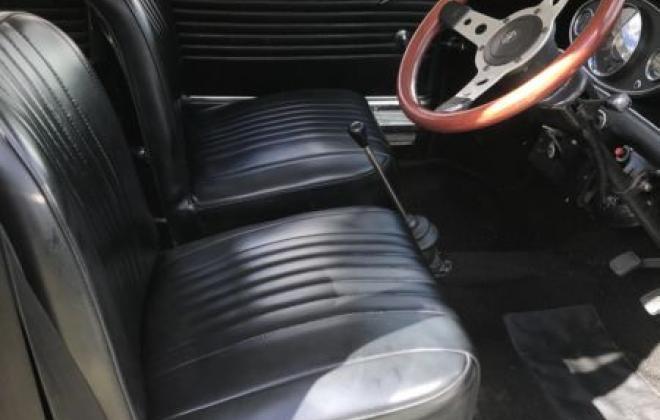 1967 MK1 Cooper S BRG images Australia 2018 (9).JPG