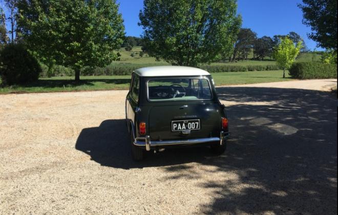 1967 MK1 Morris Cooper S Lake Green Australia (1).png