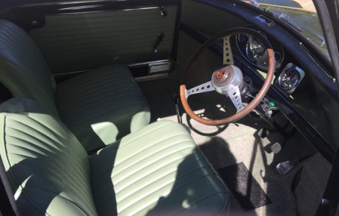1967 MK1 Morris Cooper S Lake Green Australia (2).png