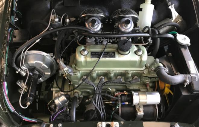 1967 MK1 Morris Cooper S Lake Green Australia (4).png