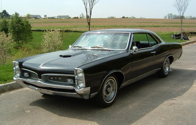 1967 Pontiac GTO profile image identification.jpg