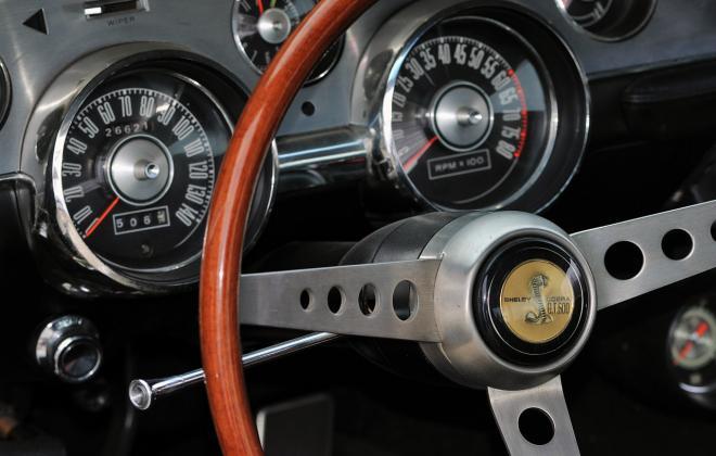 1967 Shelby GT 500 interior 1.jpg