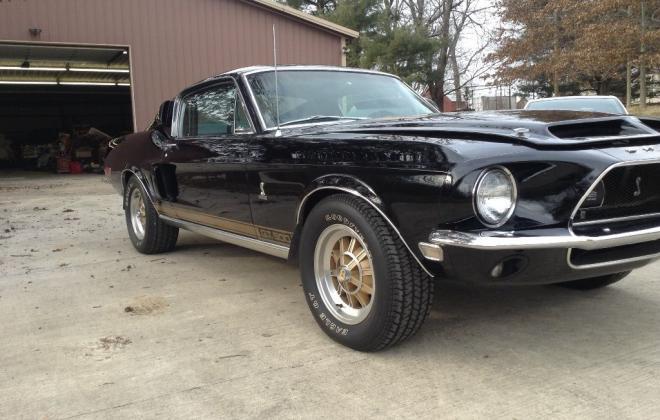 1968 Black Shelby GT500 Fastback restored images (1).jpg