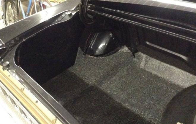 1968 Black Shelby GT500 Fastback restored images (10).jpg