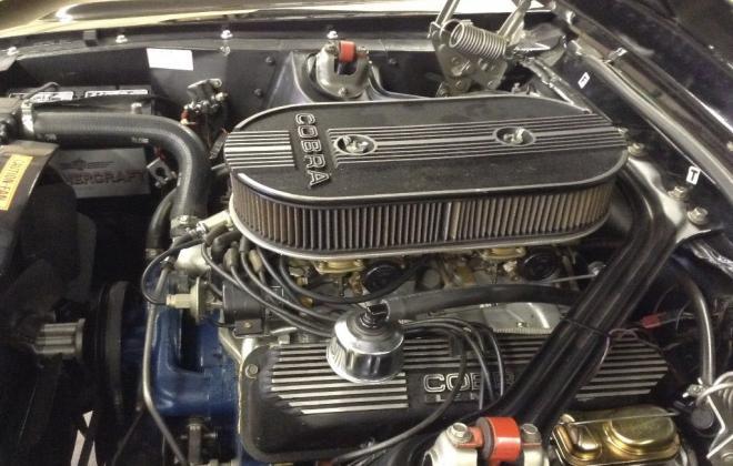 1968 Black Shelby GT500 Fastback restored images (13).jpg