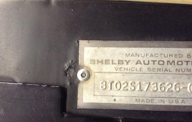 1968 Black Shelby GT500 Fastback restored images (14).jpg