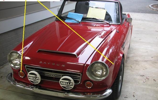 1968 Datsun 2000 roadster 43.jpg