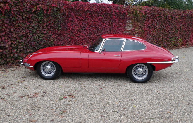 1968 E-Type Fixed Head Coupe Series 1.5 Classic Register.png