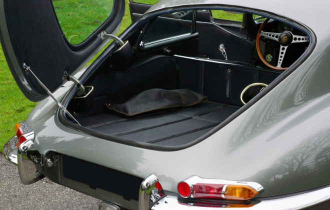 1968 Fixed Head Coupe XKE E-Type trunk interior (1).png