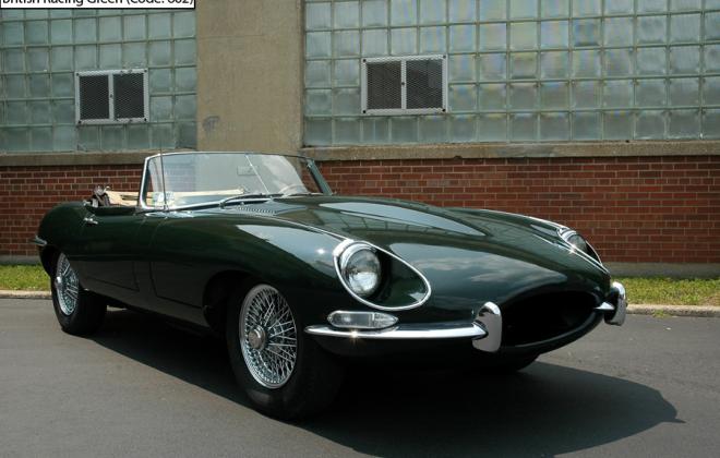 1968 Jaguar E-Type XKE  Series 1.5 British Racing Green paint  (1).png