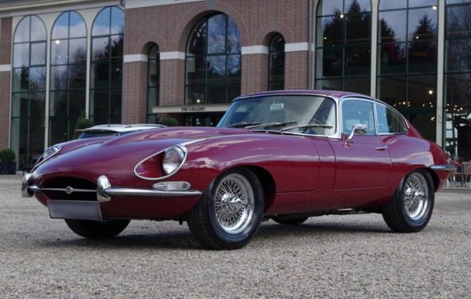 1968 Jaguar E-Type XKE Series 1.5 Opalescent Maroon paint (1).png