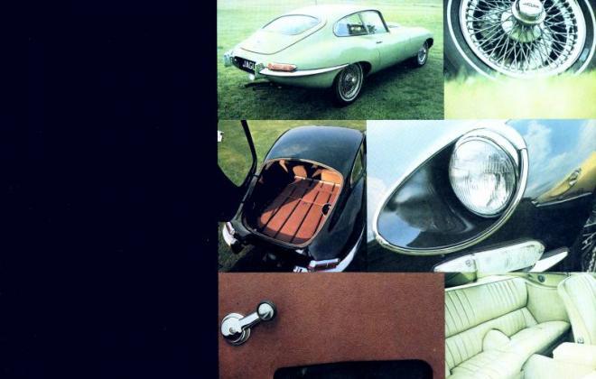 1968 Jaguar XKE US brochure advertisement Series 1 (10).jpg
