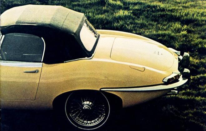 1968 Jaguar XKE US brochure advertisement Series 1 (5).jpg