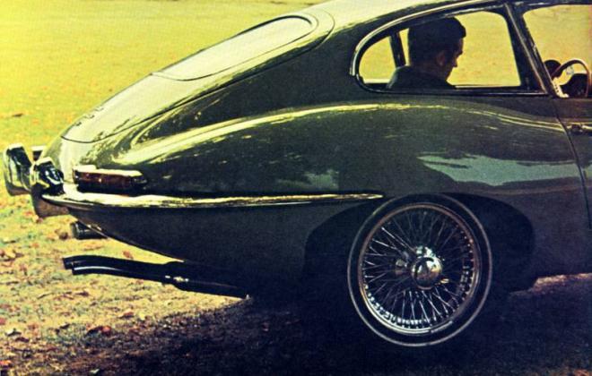 1968 Jaguar XKE US brochure advertisement Series 1 (8).jpg