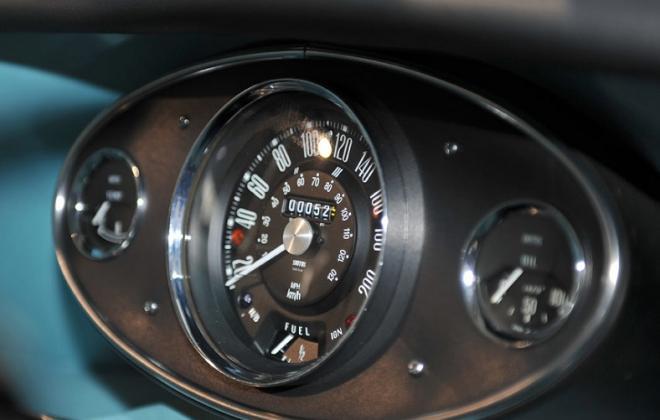 1968 MK1 Australian Cooper S - Blue interior 1.jpg