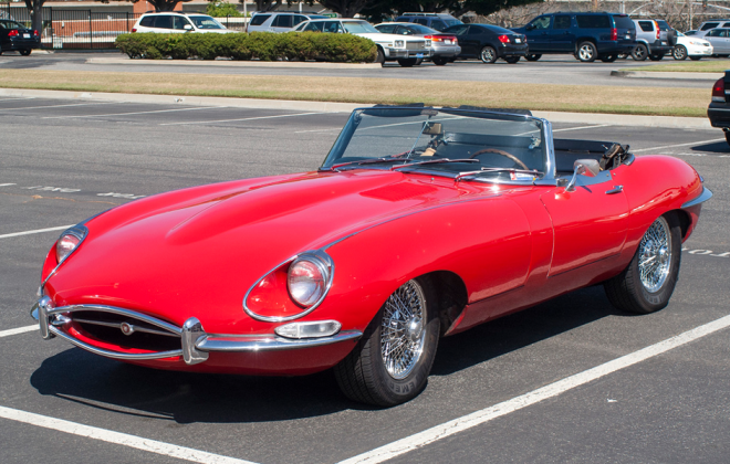 1968 Series 1 E-Type XKE OTS roadster image Series 1 (2).png